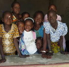 Bildung_in_Mali