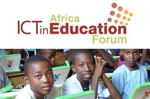 africa_forum_12_6
