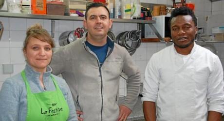 aujourd-hui-apprenti-boulanger-il-fui-boko-haram