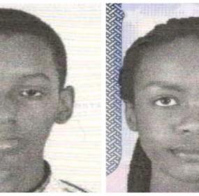 burundi-recherche-etats-unis
