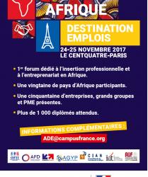 Visuel Forum Afrique Destination Emplois_0