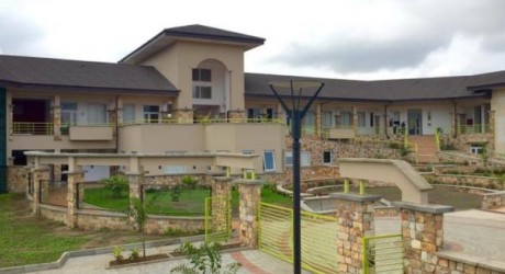 Ashesi-University-2