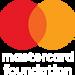 logo-header-2017