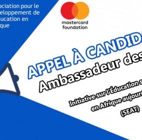 youth_ambassadors_seat_fr